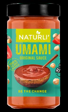 UMAMI padažas Originalus